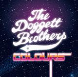 UKの兄弟ユニット、ドゲット・ブラザーズの2作目はデイトンあたりを思わせる80sリヴァイヴァルの流れ汲んだ一枚
