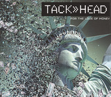 TACK>>HEAD 『For The Love Of Money』