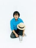 中村一義、音楽人生の後半戦が幕開け! 町田昌弘ら賑やかな仲間たちと鳴らした開放的で躍動感のある新作『海賊盤』を語る