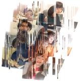 """禁断の多数決、新作『エンタテインメント』より泉まくらを迎えた""""ちゅうとはんぱはやめて""""のPV公開"""
