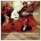 ジャン=ジャック・カントロフ(Jean-Jacques Kantorow)指揮『サン=サーンス:交響曲イ長調、第1番&第2番』潤いのあるサウンドで伝える、隠れた名品の魅力