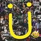 ディプロ×スクリレックスのユニット=ジャックU、ビーバーや2チェインズら参加した初EPをドロップ&全曲試聴可