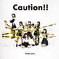つばきファクトリー、グーグールル、ようなぴ、SAKA-SAMA、Ange☆Reve――冬のZOKKONディスクを紹介!
