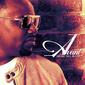 アヴァン(Avant)『Can We Fall In Love』ドレイクらにネタ使用された名R&Bシンガー5年ぶりの逸品