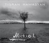 アルメニアの注目ピアニスト、ティグラン・ハマシアンがノンサッチから放つトリオ演奏×電子音が鮮烈な新作