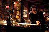 映画「ジャズ喫茶ベイシー Swiftyの譚詩」全国から人が集う〈聖地〉の魅力を店主・菅原正二の語りで垣間見る