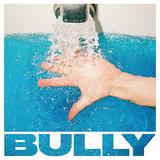ブリー(Bully)『Sugaregg』ジョン・コングルトンのプロデュースで磨き上げたヒリヒリするようなパンク