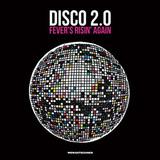 クラシック・ディスコ寄りのハウス集めたコンピ『Disco 2.0』は、マーヴィン&ガイやトッド・テリエらのリミックス・ワークも収録