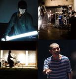 伊東篤宏ら出演、新たな音のパフォーマンス紹介するイヴェント〈サウンドパフォーマンス・プラットフォーム2016〉2月開催