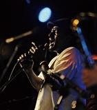 ンデレブ・デッサレイ(デレブ・ジ・アンバサダー) エチオピア音楽を突き詰めたひとつの到達点