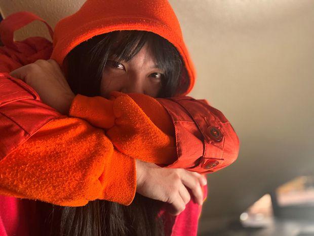 GEZAN『狂(KLUE)』ロング・インタビュー前編 マヒトゥ・ザ・ピーポーが踊りはじめた理由