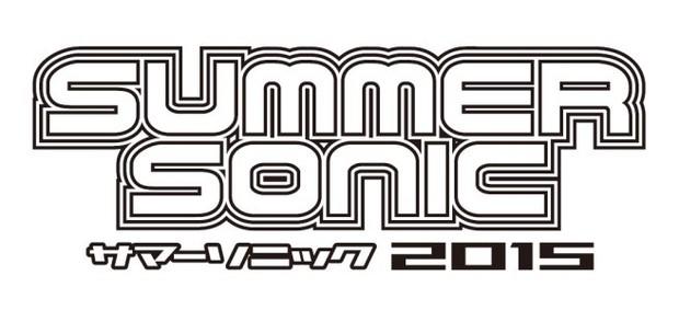 ファレル、ケミカル、プロディジーら〈サマソニ2015〉&〈ソニマニ〉出演決定アクトの音源を一気にチェック!