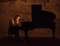 チリー・ゴンザレス『Other People's Pieces』 ポップ・ミュージックの構造を理論的に解説するマスタークラスがアルバムに!