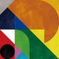 RIDDIMATES 『OVER』 児玉奈央が歌うスカ・チューンも極上! アフロビートに多様なサウンド混ぜた3年ぶりの新作
