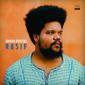 アマーロ・フレイタス(Amaro Freitas)『Rasif』これぞブラジリアン・ジャズ最先端! ピアノ・トリオの新たな可能性を感じる新作