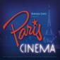ドミニック・クラヴィク 『フレンチ・カフェ・ミュージック~パリ・シネマ・ミュゼット~』 50~60年代の仏映画彩った楽曲がミュゼットで蘇る