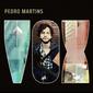ペドロ・マルティンス 『VOX』 新世代のジャズ、ミナス、あるいはインディーSSW作品、どの切り口で聴いても絶品の自由な作曲センス