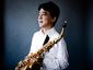 2019年音楽初めは、デビュー35周年を迎える須川展也のエドワード・グレグソン《サクソフォン協奏曲》で元気よく新年を迎えよう!