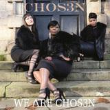 UKコンテンポラリー・ゴスペル・グループ、CHOS3Nの初作は90s風ヒップホップ・ソウルとネオ・ソウル中心に三位一体の歌聴かせる良曲満載