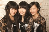 "【ZOKKON -candy floss pop suite-】第28回(3) Party Rockets ""Let's Go!!"""