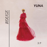 ユナ 『Rouge』 タイラー・ザ・クリエイターからMIYAVIまでを交え、野心的かつポップに赤を纏う