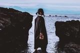島爺『御ノ字』歌い手活動10周年記念作はボカロ・ネイティヴ世代のポップセンス品評会だ!