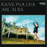 RAMONA LISA 『Arcadia』