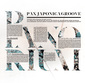PAX JAPONICA GROOVE 『PIANORIUM』 冒頭から泣きメロ全開のアグレッシヴなピアノ・ハウスで攻め
