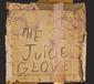 G・ラヴ(G. Love)『The Juice』ナッシュヴィル録音で過去最高にブルース純度が高い10年ぶりのソロ