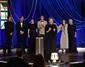 第93回アカデミー賞の結果が発表 「ノマドランド」が最多3冠、クロエ・ジャオやユン・ヨジョンらアジア系女性が活躍