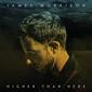 ジェイムズ・モリソン 『Higher Than Here』 ソウルフルな歌声の強度向上した豊潤なブルーアイド・ソウル盤