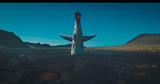 映画「太陽の塔」関根光才監督インタヴュー 〈人々の眠る本能を呼び起せ! 岡本太郎のメッセージを伝える人々の証言を求めて〉