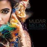 美貌、美声に加えスコアも手掛けるメリーナ・モギレフスキー 新作は国内外でも高評価得た前作上回る『MUDAR』