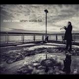 ジャズ・トランペッターのデヴィッド・ウェイスが好メンバーでの最新作収録曲を公開