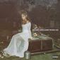 ジェシー・レイエズ(Jessie Reyez)『Before Love Came To Kill Us』シンガーとしての天賦の才を存分に発揮した会心の一作