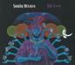 シャフィーク・フセイン 『The Loop』 10年ぶりの2枚目は、クロスオーヴァーなソウル絵巻