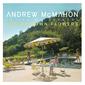 アンドリュー・マクマホン・イン・ザ・ウィルダネス 『Upside Down Flowers』美メロと躍動感溢れる演奏のピアノ・エモ