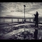 ジャズ・トランペッターのデヴィッド・ウェイスが好メンバーでの最新作収録曲をYouTubeで公開