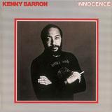 ジャズ・ピアニストのケニー・バロンが1978年にWolfレーベルに残した激レア盤がついに初リイシュー!