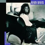 MARY DAVIS 『Separate Ways』