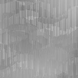 キング・ミダス・サウンドの競作シリーズ第1弾はフェネスのアーカイヴを再構築、ベース・ミュージックが出自ながら音楽性の領域押し広げた一枚