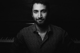フアン・フェルミン・フェラリス『35mm』 アルゼンチンの要注目ピアニスト、新作はモノ・フォンタナを彷彿とさせる映像的ジャズ