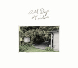 OLD DAYS TAILOR 『OLD DAYS TAILOR』 元・森は生きているメンバーら参加の7人組、安らぎの晴耕雨読スタイル