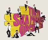 東京スカパラダイスオーケストラ 『ツギハギカラフル』 ミスチル桜井やチバユウスケら参加、異端でポップであり続けるグループの凄み感じさせる30周年記念盤