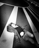 A.Y.AにTOWER DOORSから6つの質問 変幻自在の歌と音楽性でR&Bとダンス・ミュージックの架け橋になる新たな才能