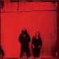 リミニャナス 『Shadow People』 ヴェルヴェット・アンダーグラウンドの2作目をフレンチナイズド!? ピーター・フック参加曲も