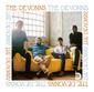 デヴォーンズ『The Devonns』シカゴのバンドがソウルからの影響を注いだデビュー作