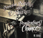 ブージー・バッドアス&C・マーダー 『Penitentiary Chances』 泥臭いNOLA式のドロドロ・ドープが今回も◎なタッグ作