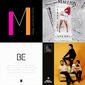 BTS、メーガン・ザ・スタリオン(Megan Thee Stallion)など今週リリースのMikiki推し洋楽アルバム7選!