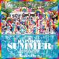 虹のコンキスタドール『RAINBOW SUMMER SHOWER』虹色の魅力が隅々まで楽しめる結成7周年記念EP!